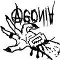 Agonia image