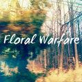 Floral Warfare image