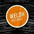 Welsh Recordz image