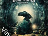 Major Parkinson Box Set (VINYL - 3LP, incl.Twilight Cinema CD) photo