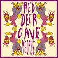 Red Deer Cave People image
