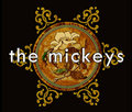 The Mickeys image