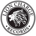 Lion Charge Records image