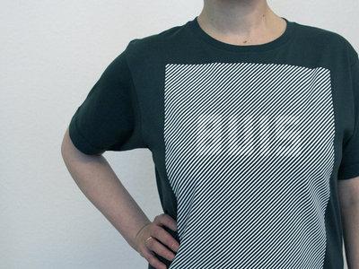 BUIS Cover Art T-shirt (high quality) main photo
