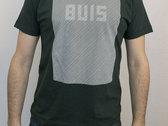 BUIS Cover Art T-shirt (high quality) photo
