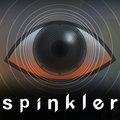 Spinkler image