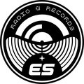 Electrosphere Records image