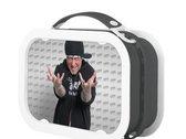 AJ Jordan The Crescendo Lunchbox (ALL COLORS) photo