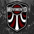 Il Movimento image