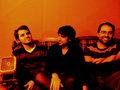 Trio SVD image