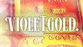 Violet Gold image