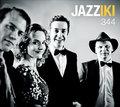 Jazziki image
