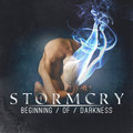 Storm Cry image