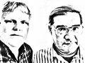 Damon & Matthews/Flip Damon image