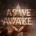 As We Awake image