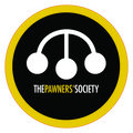 The Pawners' Society image