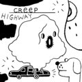 Creep Highway image