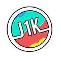 J1K image