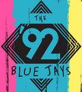 The '92 Blue Jays image
