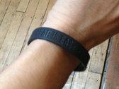 FEAR/HOPE Bracelet ($1.50 for 1, $2 for 2) photo