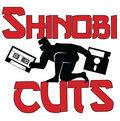 Shinobi Cuts image