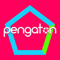 pengaton image