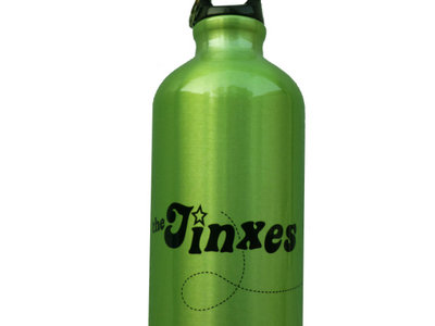 Jinxes' Water Bottle main photo