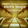 ELECTRIC BOOGIE image
