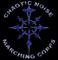 Chaotic Noise Marching Corps image