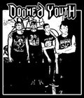 Doomed Youth image