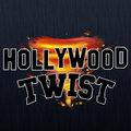 Hollywood Twist image