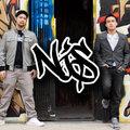 NjS image