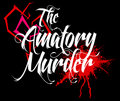 The Amatory Murder image