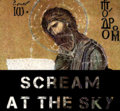 Scream At The Sky image