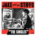 Jake and the Stiffs image
