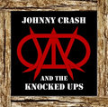 Johnny Crash And The Knocked Ups image