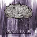 Seasonal Affection Records image