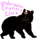 Underwater Country Club (UWCC) image