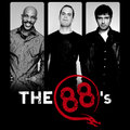 The 88's image