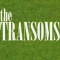 The Transoms image