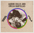 Aaron Collis and Emilia Bartellas image