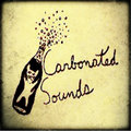 Carbonated Sounds image