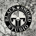 Black Sword Studio image
