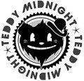 Teddy Midnight image