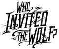 Who Invited The Wolf? image