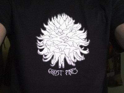 Ghost Pines T-Shirt main photo