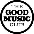 The Good Music Club image