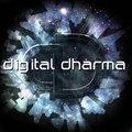 Digital Dharma image