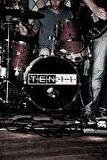 Ten11 image