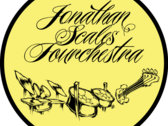 Fourchestra Sticker Pack photo